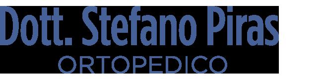 Ortopedico Stefano Piras